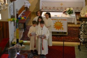 Familienmesse-2018-031