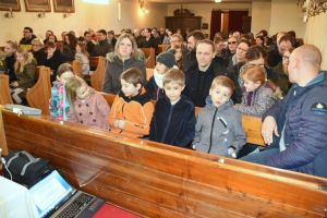 Familienmesse_2019_010