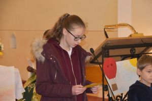 Familienmesse_2019_020