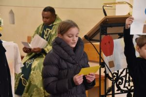 Familienmesse_2019_022