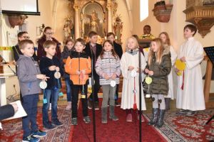 Familienmesse_2019_033