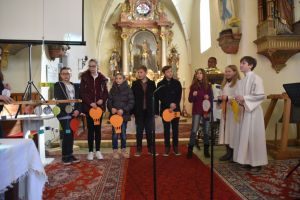 Familienmesse_2019_038
