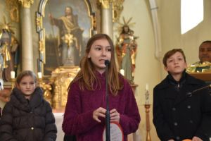 Familienmesse_2019_041