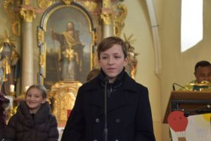 Familienmesse_2019_042