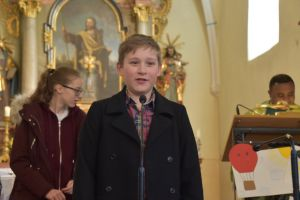 Familienmesse_2019_043