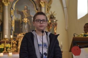 Familienmesse_2019_046