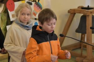 Familienmesse_2019_052