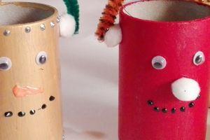 Geschenke-fr-Adventkranzweihe-4