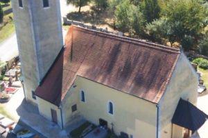Kirche-Luftaufnahme-Sep.2016