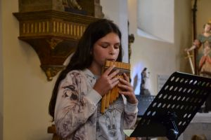 Kirchenkonzert-2018-12