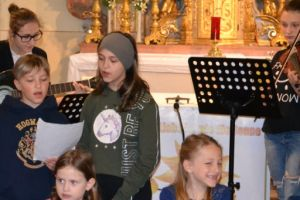 Kirchenkonzert-2018-2