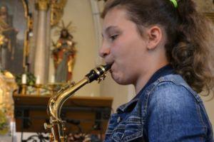 Kirchenkonzert-2018-21
