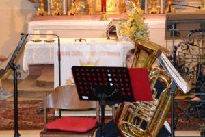Kirchenkonzert-2018-22