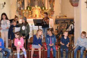 Kirchenkonzert-2018-3